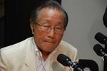 上田彰さん.JPG