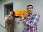20190515 大岡美佐さん、ゆっきぃさん.jpg