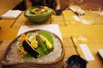 アゴーラ大阪守口 日本料理「こよみ」
