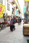 橋波商店街20131231�@.jpg