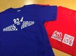 FM-HANAKO25周年記念Tシャツ.jpg
