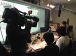 NHK取材3.jpg