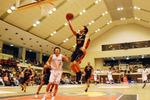 33高田紘久選手
