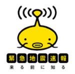 sc-logo1.jpg