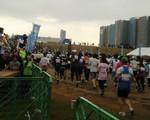 11淀川マラソン.jpg